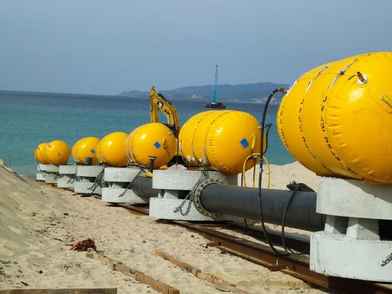 seaboost-pionniers-2