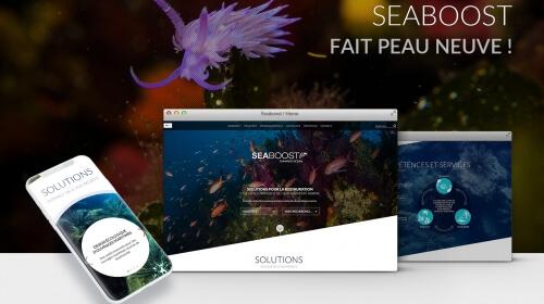 actu_new_site_web-500x280_1_1
