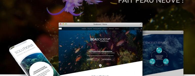 actu_new_site_web-770x300_1_1