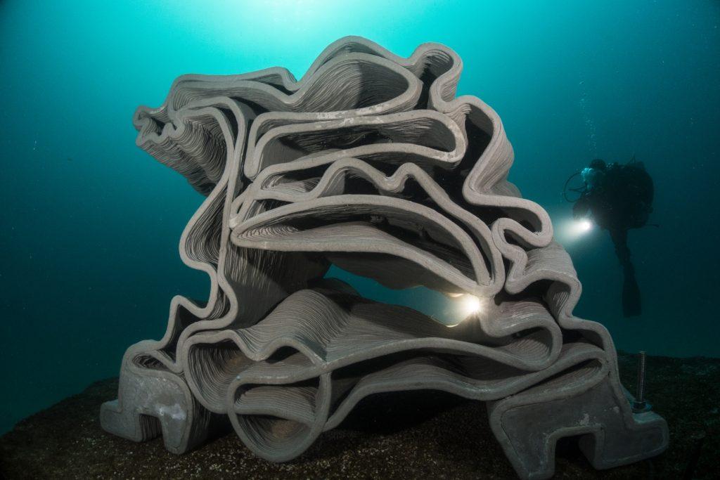 Seaboost