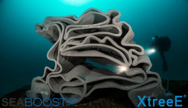 imprimante-3D-béton-récif-artificiel-Seaboost-XTreeE-Julien-Dalle-e1584627709427-600xauto_1_1