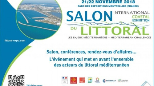 Salon-du-littoral-innovation-Seaboost-4-e1543913998810-500x280_1_1
