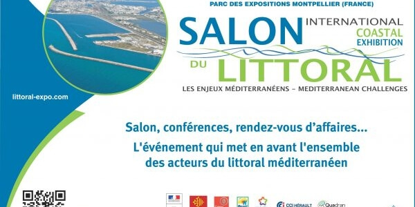 Salon-du-littoral-innovation-Seaboost-4-e1543913998810-600x300_1_1