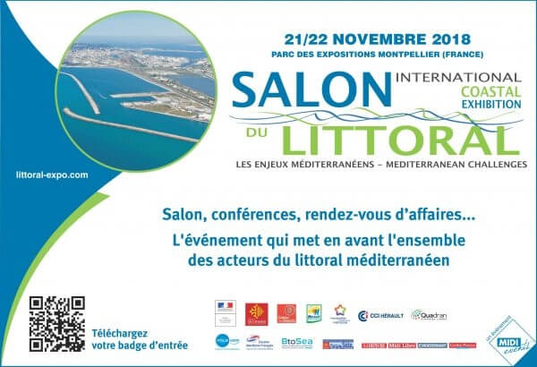 Salon-du-littoral-innovation-Seaboost-4-e1543913998810-600xauto_1_1