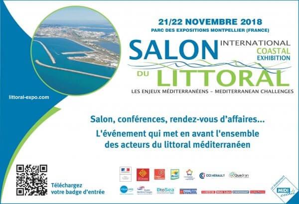 Salon-du-littoral-innovation-Seaboost-4-e1543913998810-600xauto_1_1