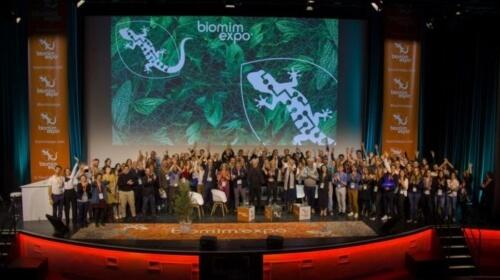 biomimexpo-2019-e1584627840943-500x280_1_1